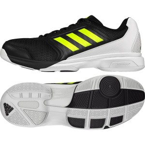 Buty ADIDAS MULTIDO Essence BB0865