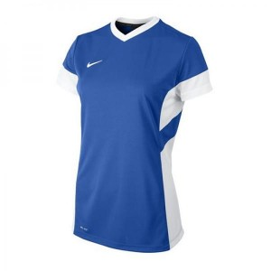 Koszulka NIKE Women's Academy 14 SS Training Top 616604-463