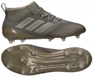 BUTY ADIDAS Ace 17.1 FG Earth BY2189