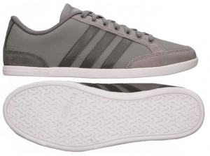 Buty ADIDAS Caflaire DB0412