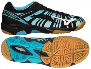 Buty MIZUNO Wave GHOST X1GA178000