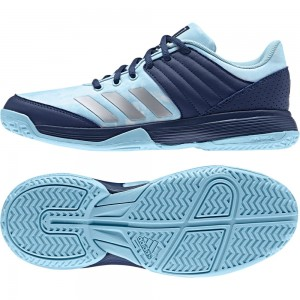 Buty ADIDAS LIGRA 5 WMNS BY2580