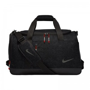 Torba NIKE GOLF Duffel Bag BA5744-010