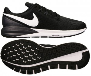 Buty  NIKE AIR ZOOM Structure 22 AA1636-002