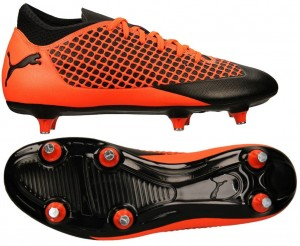 Buty PUMA FUTURE 2.4 MX 104838-02