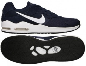 Buty NIKE Air MAX GUILE 916768-400