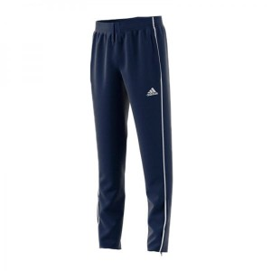 Spodnie ADIDAS CORE 18 Junior CV3994