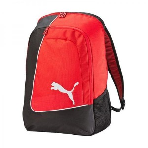 Plecak PUMA evoPOWER BackPack 073883-03