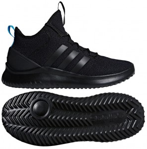 Buty ADIDAS CLOUDFOAM Ultimate B-Ball DA9655