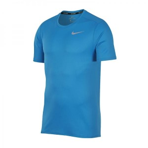 Koszulka NIKE Breathe RUN Top 904634-482