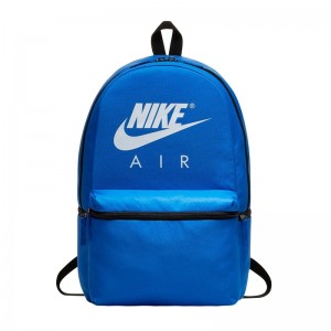 Plecak NIKE AIR Backpack BA5777-403