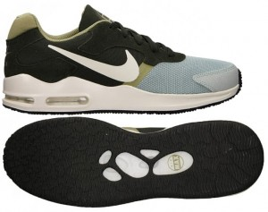 Buty NIKE Air MAX GUILE 916768-008