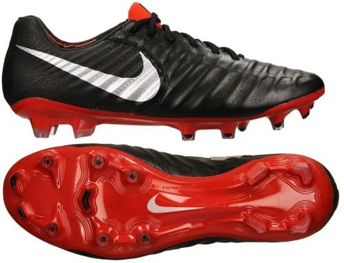 8345ac7f251 Buty Nike Tiempo LEGEND 7 FG Elite AH7238-006 CornerSport.pl