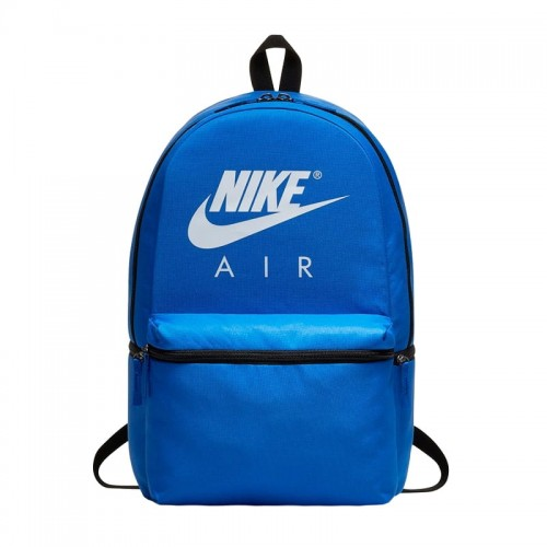 a6ccf5f0d98e5 Plecak NIKE AIR Backpack BA5777-403 CornerSport.pl