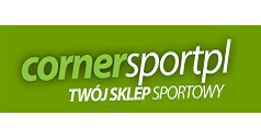 CornerSport.pl