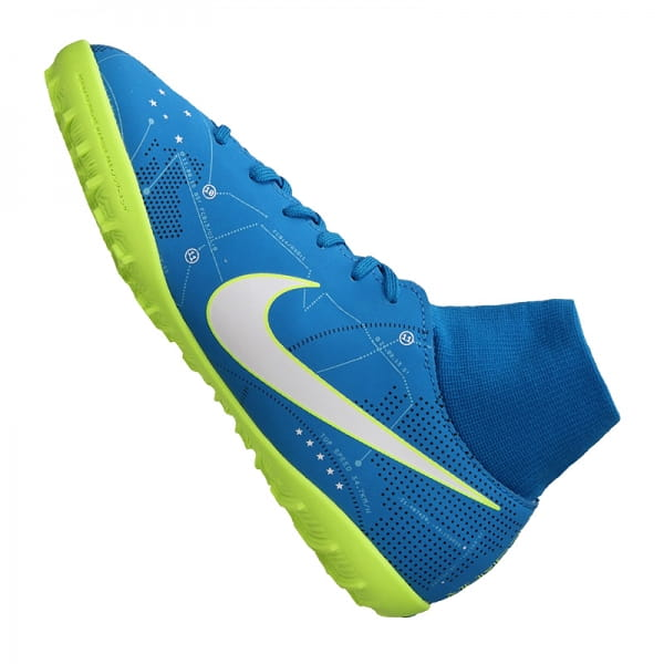 4fae79988 Buty Nike Mercurial Victory VI DF TF NEYMAR Junior 921492-400. ess.jpg.  ess.jpg · ess1.jpg ...