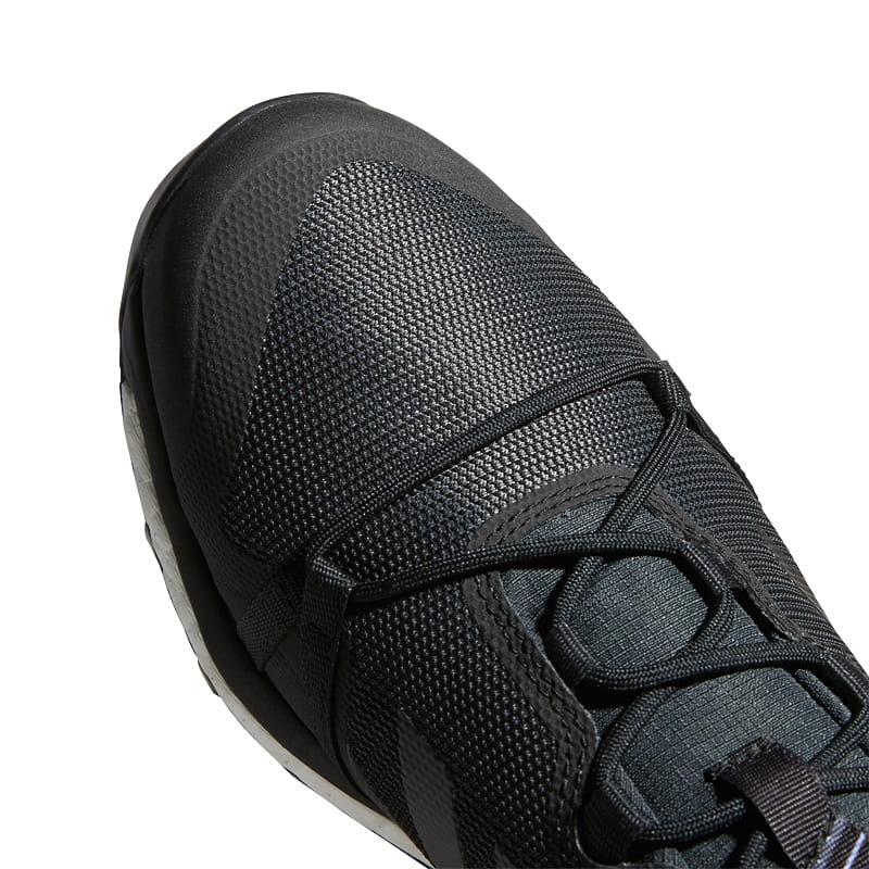 Buty adidas Terrex Skychaser LT GTX F36099