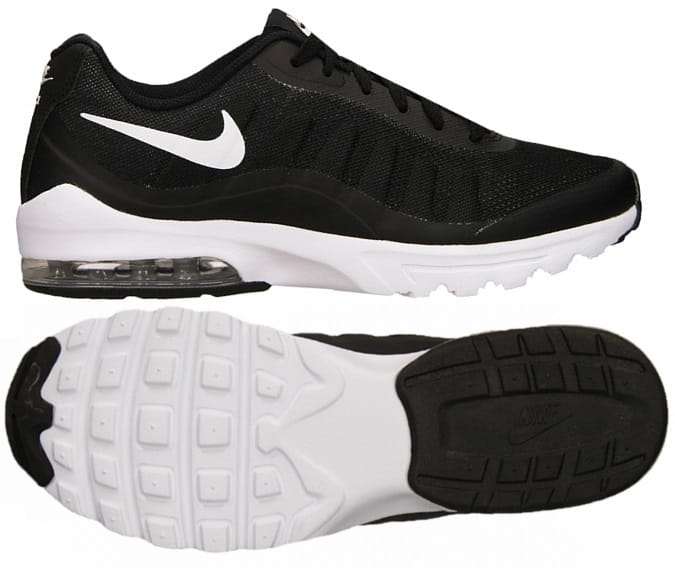 best sneakers 64a00 6c9e9 Buty Nike AIR MAX INVIGOR 749680-010. ess.jpg. ess. ...