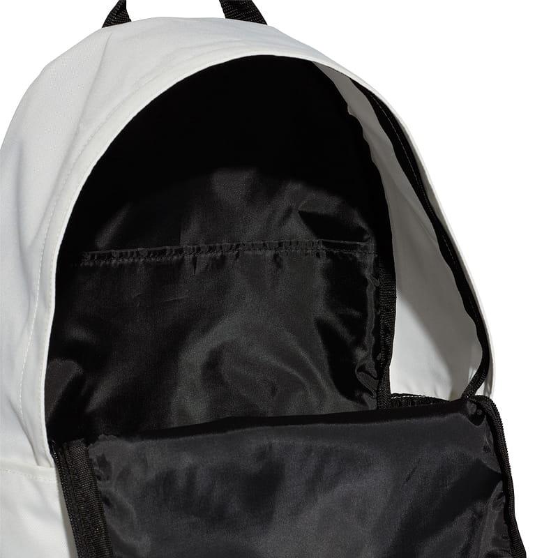 b4ab2845d994f Plecak Adidas REAL MADRYT CY5597. Bez tytułu.jpg. Bez tytułu.jpg; ess.jpg;  ess1.jpg ...