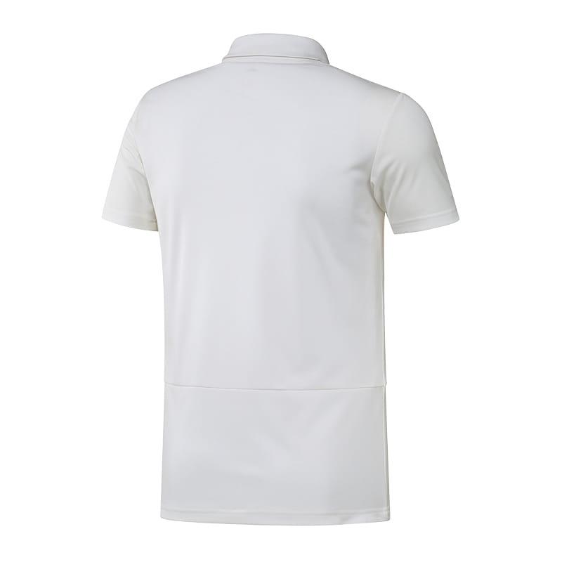 075d221c Koszulka ADIDAS REAL Madryt POLO 18/19 CW8669 CornerSport.pl