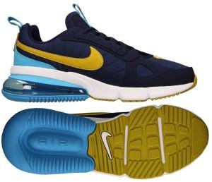 Buty Nike CornerSport.pl