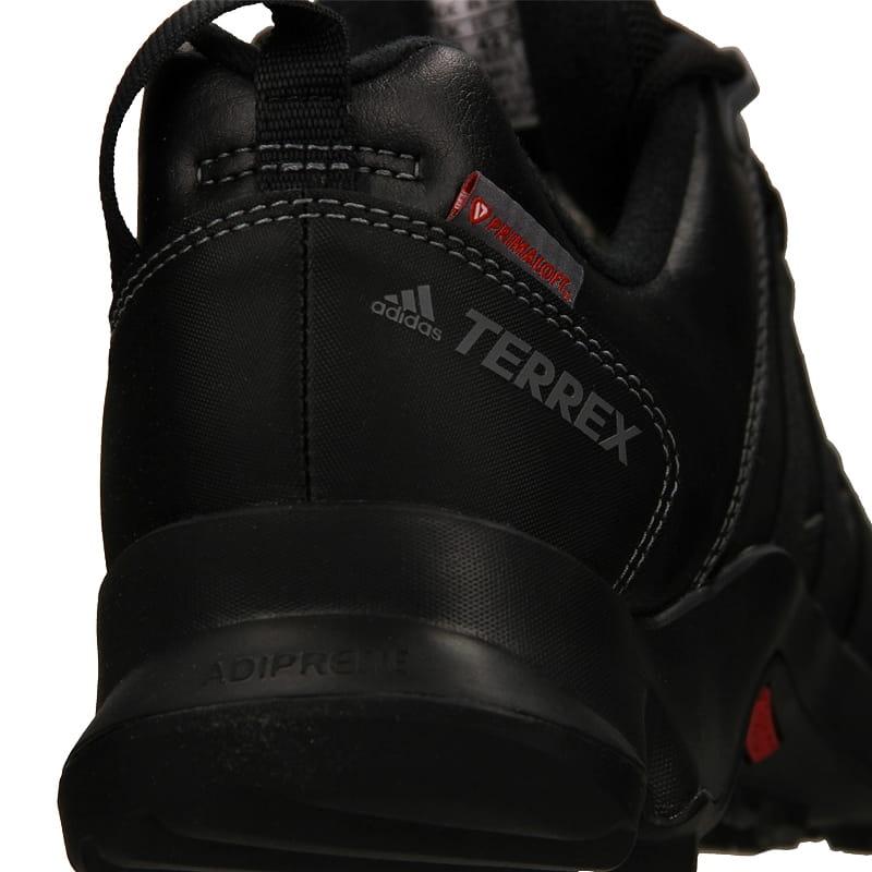 Buty Cw Adidas Beta Ax2r S80741 Terrex Wroqxbedc